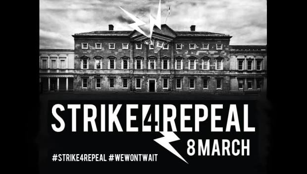 strike4repeal1.jpg